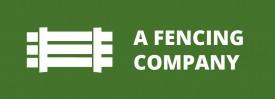 Fencing Judbury - Fencing Companies