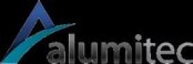 Fencing Judbury - Alumitec